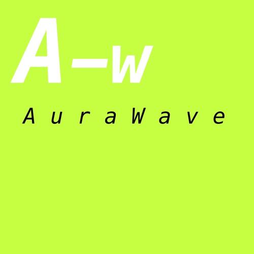 Aurawave's avatar
