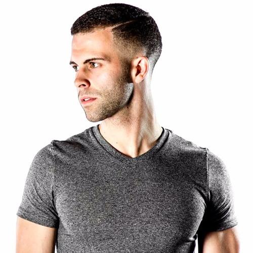 Tristan Cole's avatar
