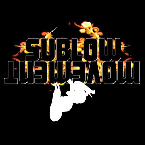 Sublow Movement's avatar