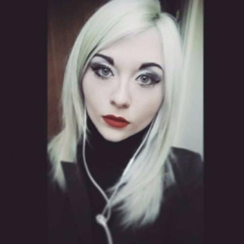 Alice Catherine's avatar