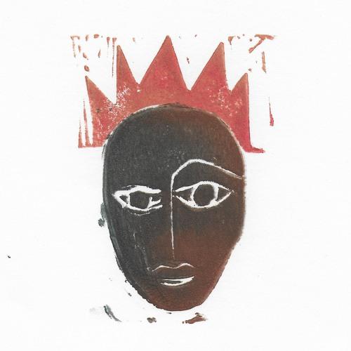7BillionCrowns's avatar