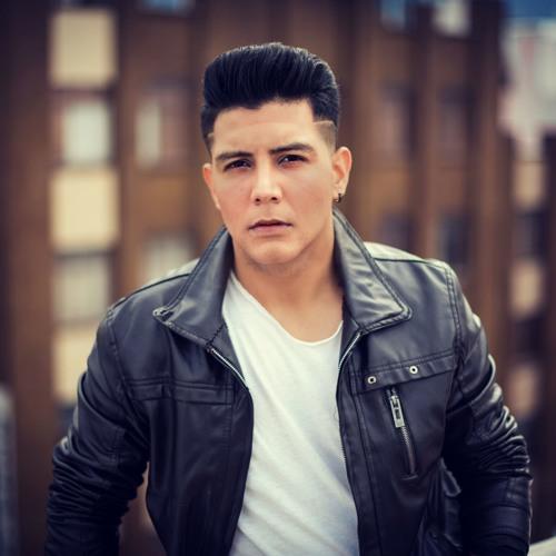 DanielFernandez's avatar