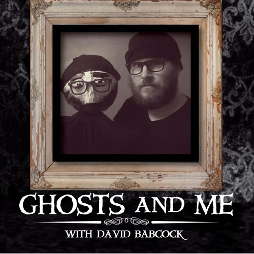 Ghosts And Me's avatar