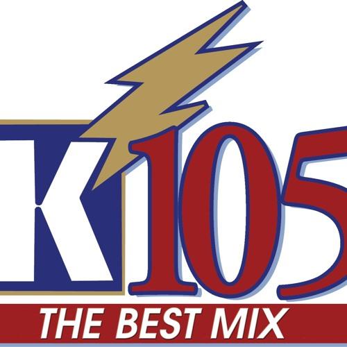 K105's avatar