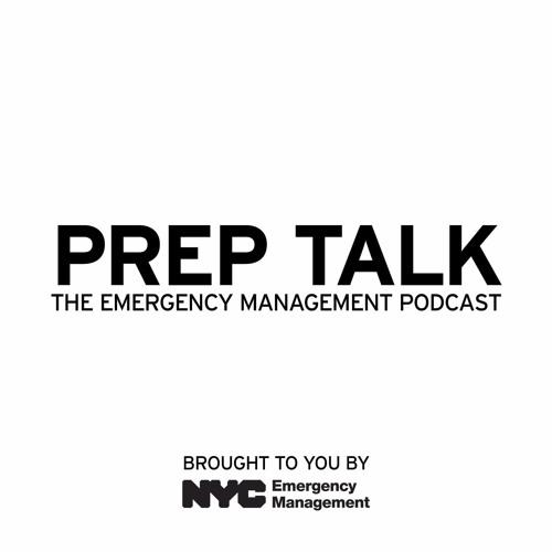 NYC Emergency Management's avatar