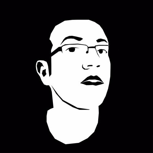 Ayham's avatar