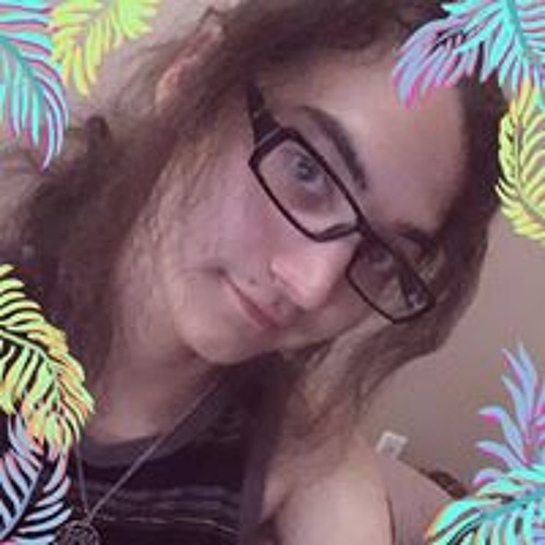 Gwyndolin Koski's avatar