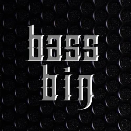 Bass Bin's avatar