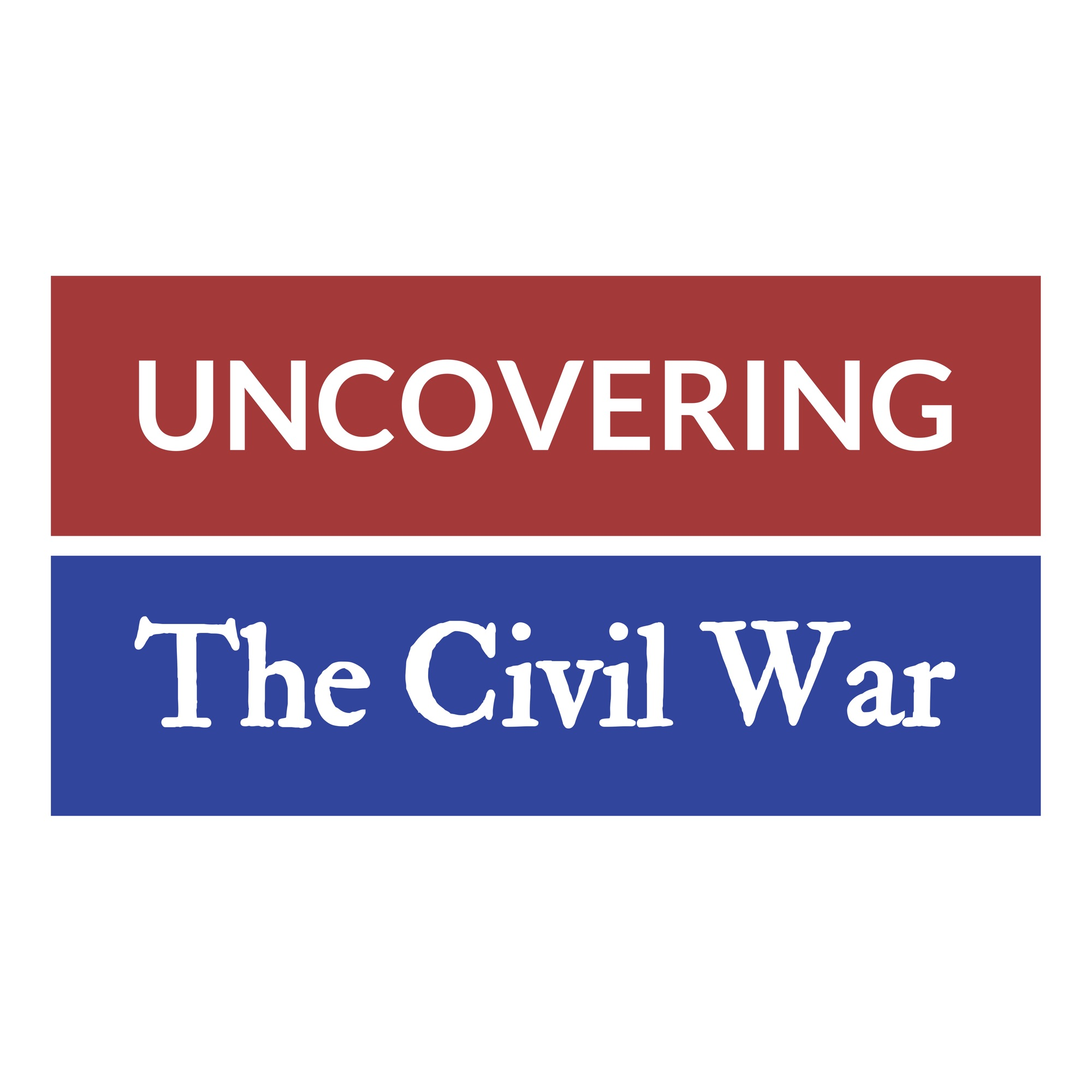 Uncovering the Civil War
