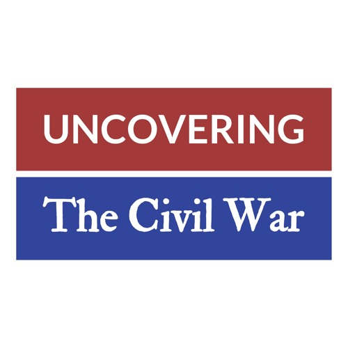 Uncovering the Civil War's avatar