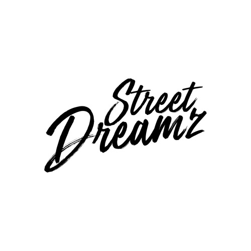 Street Dreamz's avatar