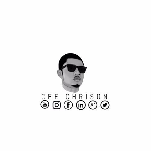 Cee Chrison's avatar