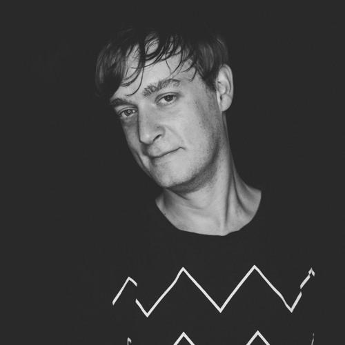 Philipp Fein's avatar