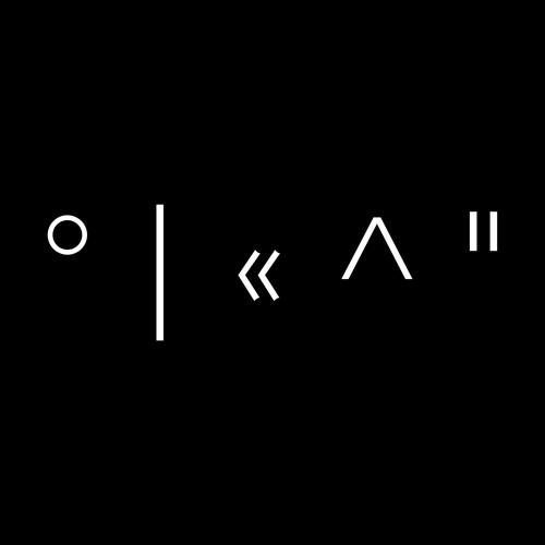 OKKAH's avatar