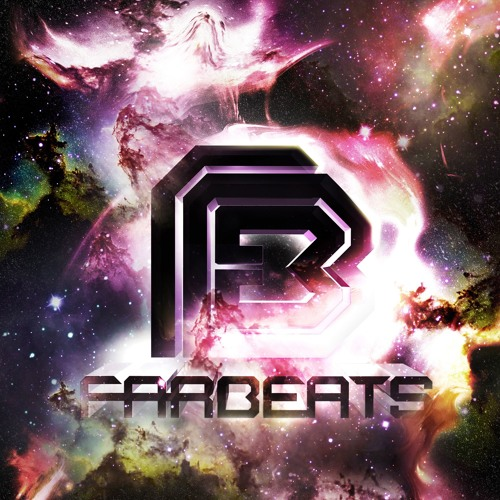 Far Beats's avatar
