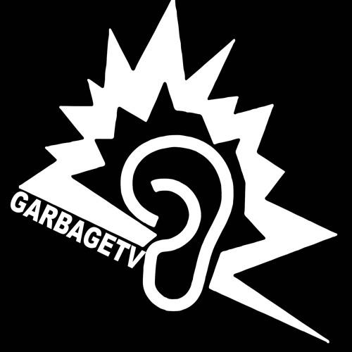 GARBAGETV's avatar