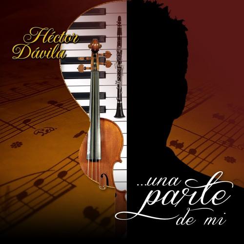 Hector-Davila's avatar