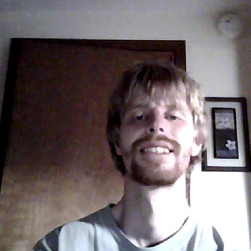 travis Castetter's avatar
