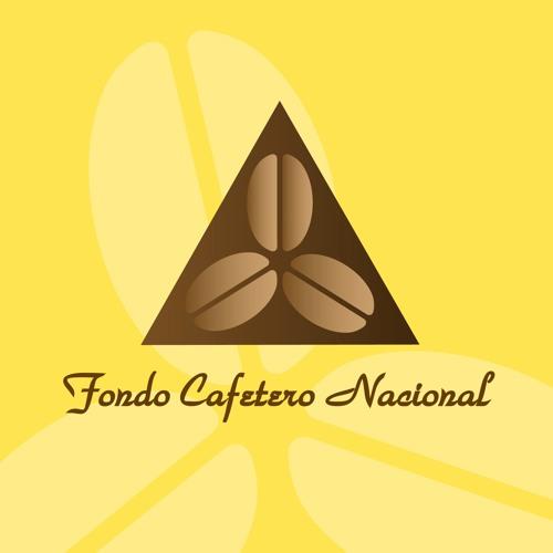 Fondo Cafetero Nacional's avatar