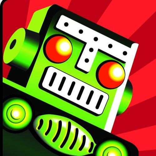 Destructoid's avatar