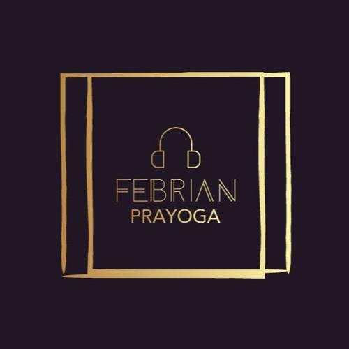 Febrian Prayoga's avatar