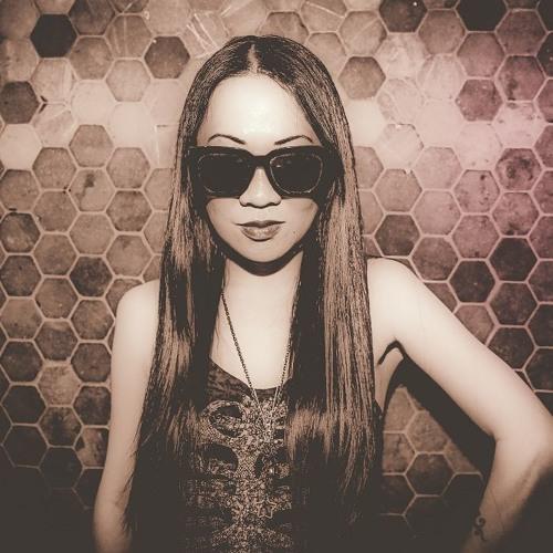 Sheny Chiang's avatar