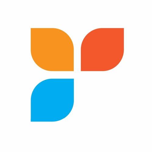 Perth USAsia Centre's avatar