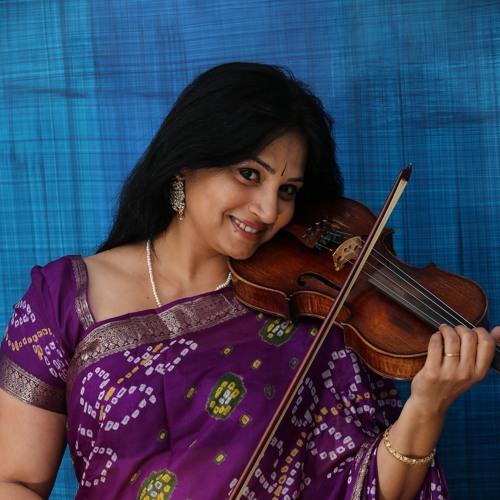 Padma Shankar's avatar