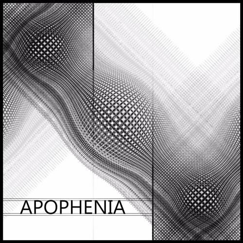 Apophenia's avatar