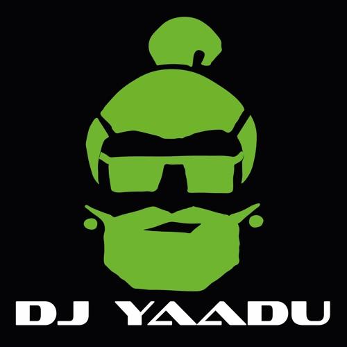 DJYAADU's avatar