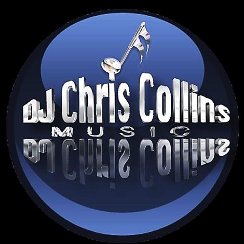DJ Chris Collins's avatar