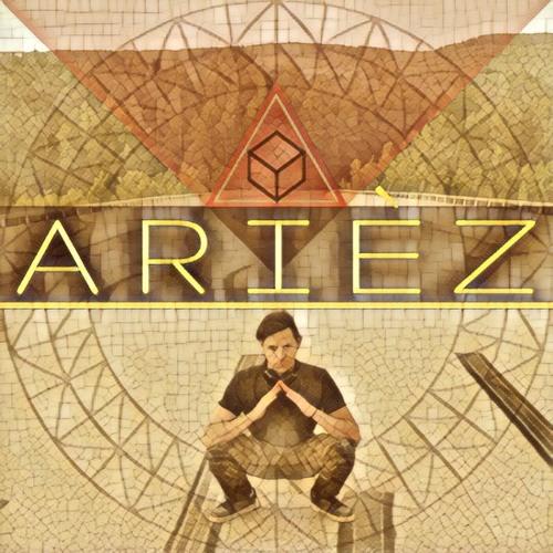 Arièz's avatar