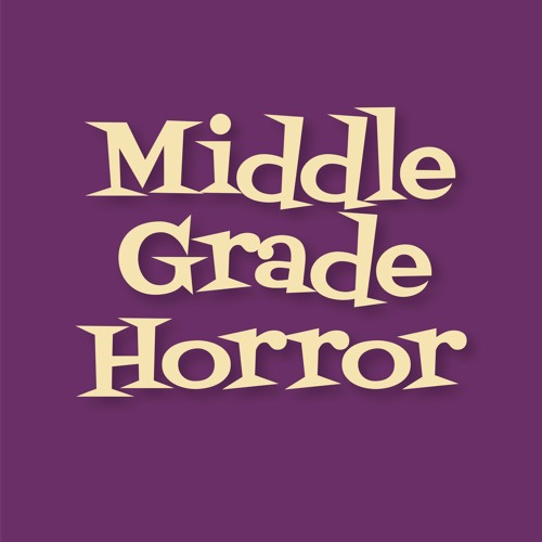 Middle Grade Horror's avatar