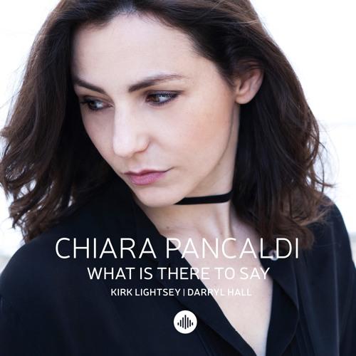 Chiara Pancaldi's avatar