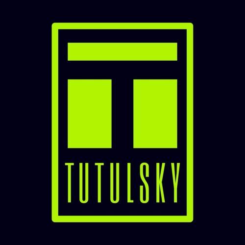 Tutulsky's avatar