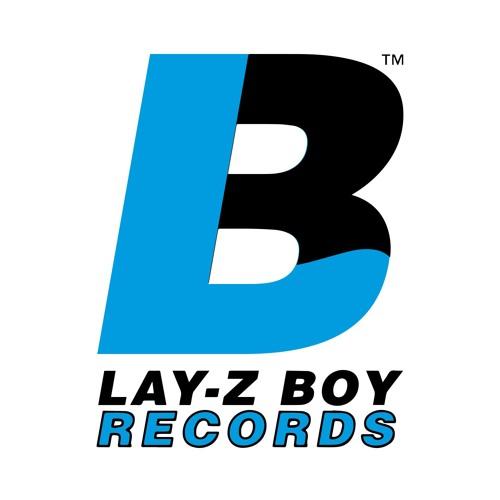Lay-Z Boy Records's avatar