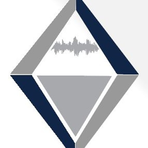 Artvoice Brasil's avatar