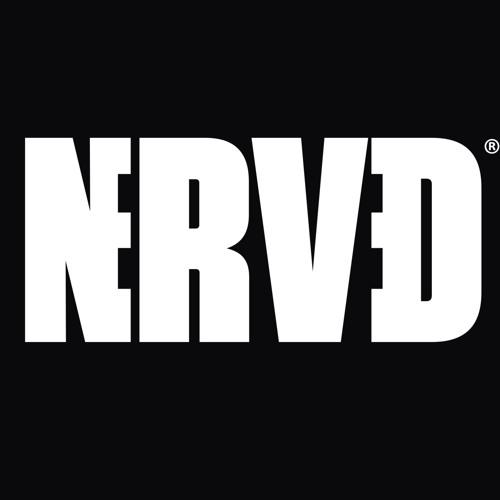 NERVED's avatar