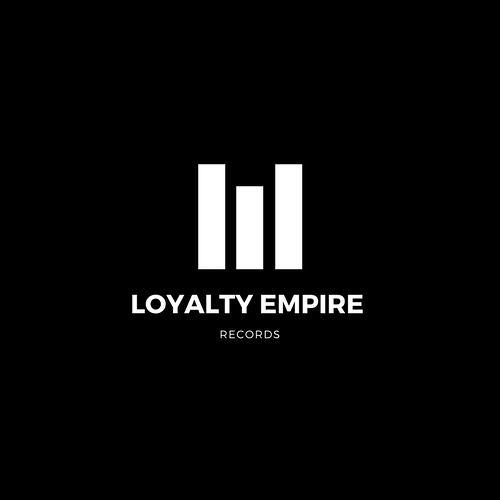 LOYALTY EMPIRE Records's avatar