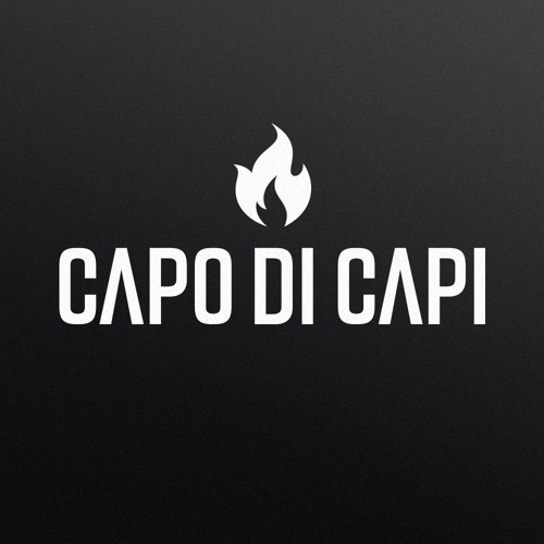 Capo di Capi's avatar