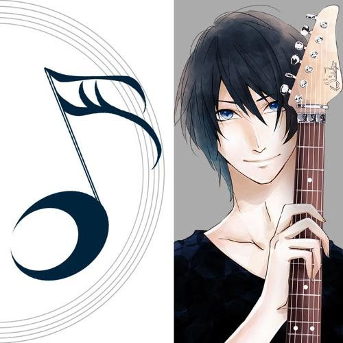 Arrocany♪'s avatar