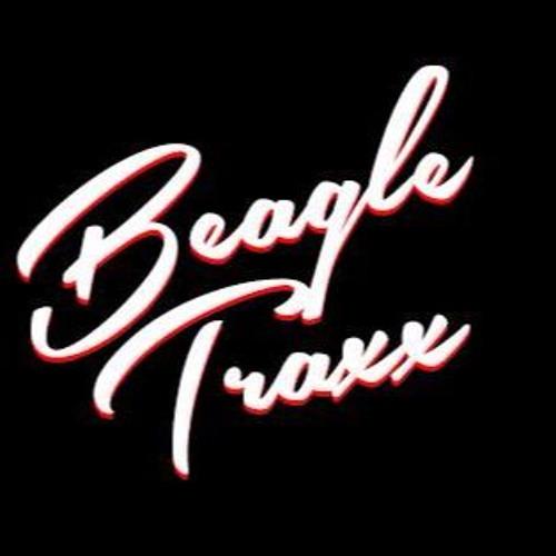 Beagle Traxx's avatar