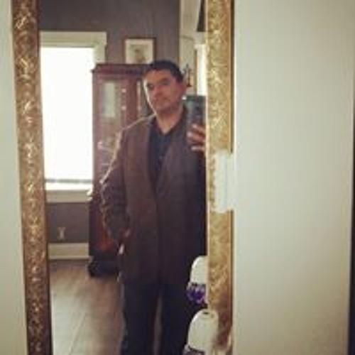 Aruas Carlis's avatar