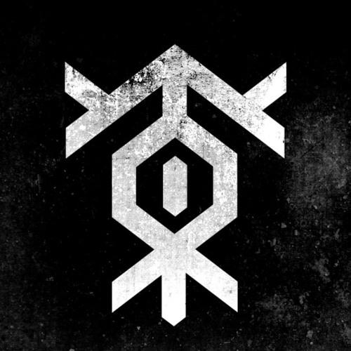 ᛏᛟᛒᛖᚾ Tobe:n's avatar