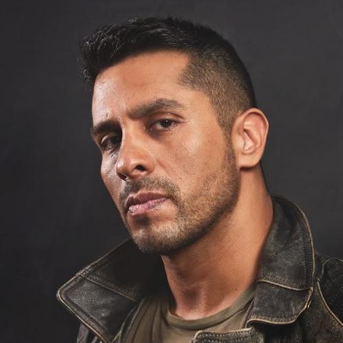 Flavio Zarza's avatar