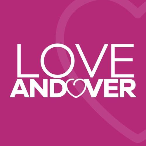Love Andover's avatar
