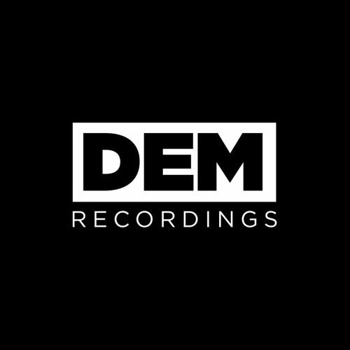 DEM Recordings's avatar