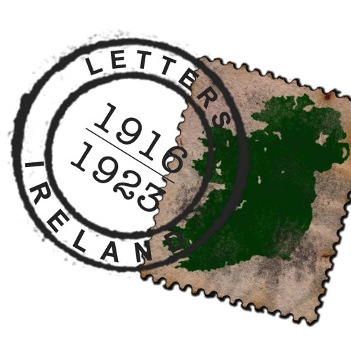 Letters 1916-1923's avatar