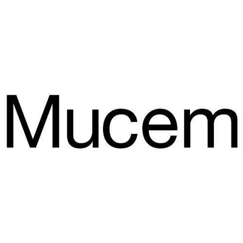 Mucem's avatar