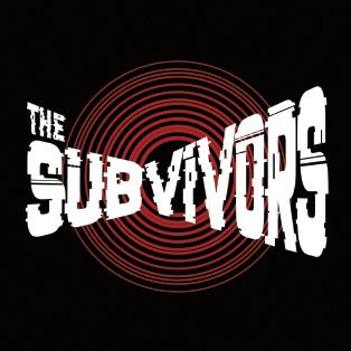 The Subvivors's avatar